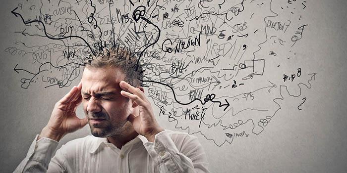 اضطراب-القلق-العام