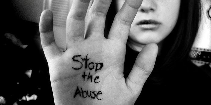 حماية الطفل من الانتهاك الجنسي