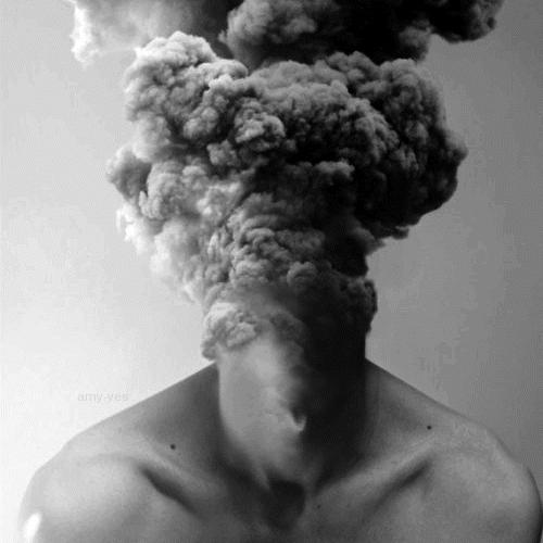 اضطراب القلق العام