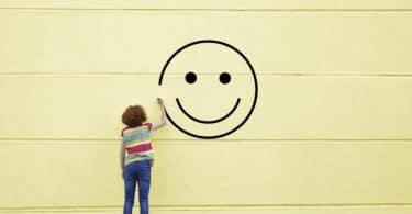 علاج الاكتئاب بدون دواء : تعملها إزاي دي؟