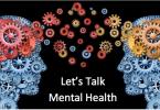 لو عايز تكون بصحة عقلية قوية اعمل الحاجات دى يوميا