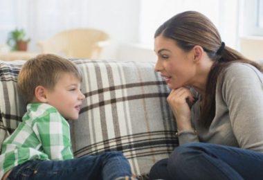 المرض العقلي عند الطفل: أنواعه والعلامات التحذيرية ليه وأزاي نتعامل معاه