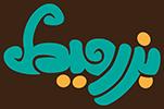 بزرميط