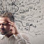 اضطراب القلق العام : بكرة النكد بكرة
