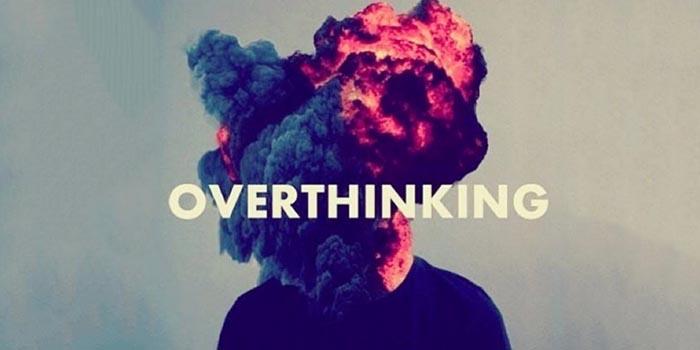 التخلص-من-التفكير-الزائد