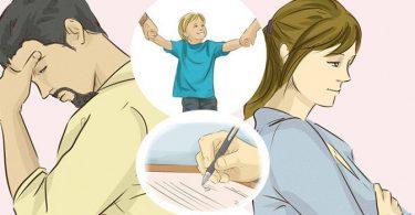 الطلاق-ومابعده