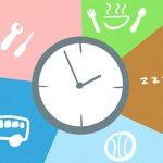 إزاي تحول ساعة الفراغ لـ ساعة الحظ؟