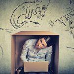 ٥ خطوات تساعدي بيهم صاحبتك الـ مش اجتماعيه