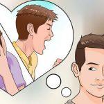 7 حاجات في لغة الجسد تخليك على وضعك مع الناس