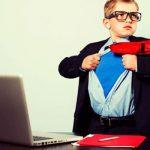 7 أهم نصائح لحياتك العملية – تحديد المجال