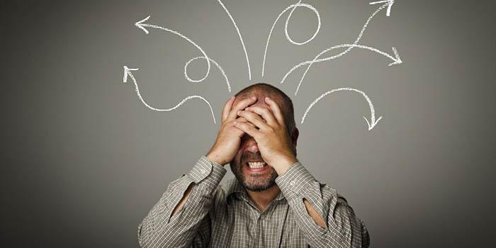 16 طريقة تحارب بيهم القلق والتوتر