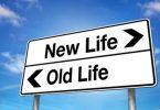 8 خطوات تساعدك تبدأ حياتك من جديد