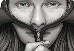 اضطراب-الهوية-للبنات