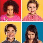 6 خطوات تعلم الطفل الذكاء العاطفى