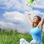 الضغط النفسي في العلاقات : ازاي تبني علاقات صحية بشوية نصايح بسيطة