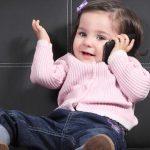 تطور اللغة عند الطفل : أعرف منين أن الطفل عنده تأخر فى الكلام