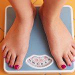إيه أنواع و أعراض اضطراب الأكل ؟