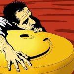 اضطراب ما بعد الصدمة والتأثير النفسي للصدمات النفسية
