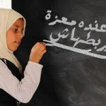 علشان اللي عنده معزة مايربطهاش؛ إيه اللي لطفلك وإيه اللي عليه؟
