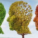 مرض الزهايمر  Alzheimer's وأعراضه وطرق التعامل معاه