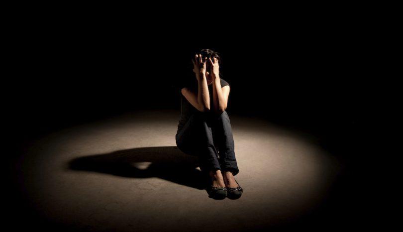 فوبيا الإنفراد : مبيحبش يبقي وحيد