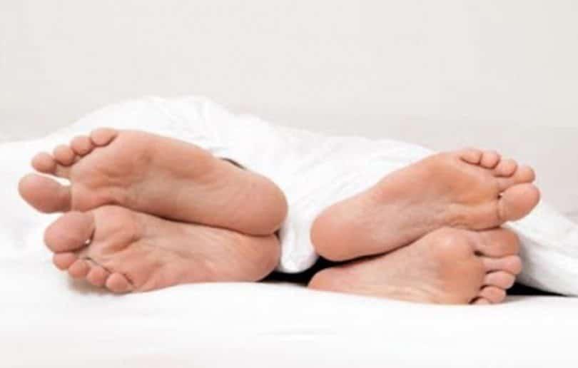 فتور الرغبة الجنسية للستات: بيقولوا عليها بارده