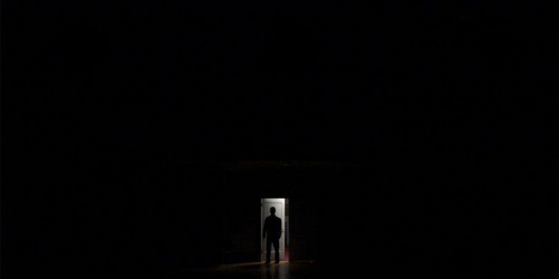 فوبيا الظلام : عدو الليل