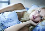 أزاي تتحكم في أحلامك وتستمتع بالنوم؟