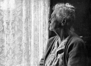 الاكتئاب والأمراض المزمنة
