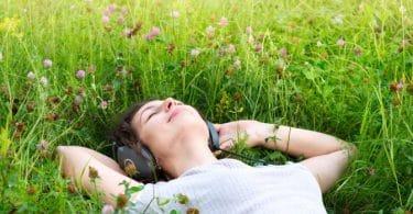 5 نصايح بسيطة هتساعدك تقلل من الضغط وتوقف القلق بسرعة