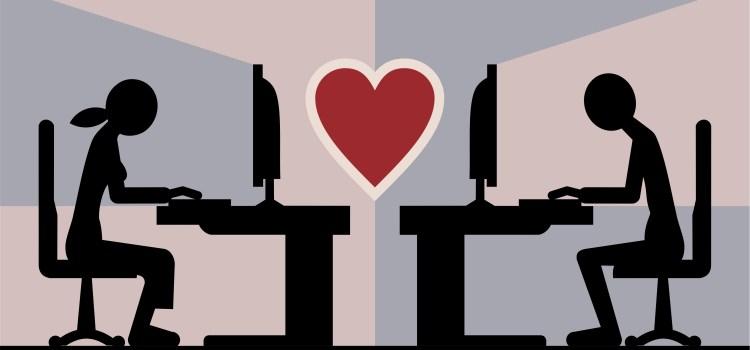 هل علاقات المسافات الطويلة بتستمر؟