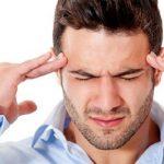الصداع النفسي : مش اي صداع يبقي ليه سبب عضوي