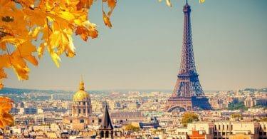 باريس و ستندال: متلازمات الانفعال العاطفي الشديد