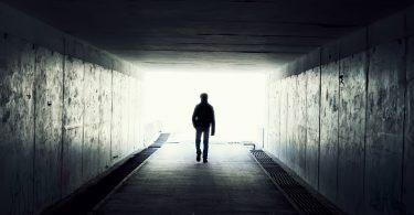 الخوف من الموت