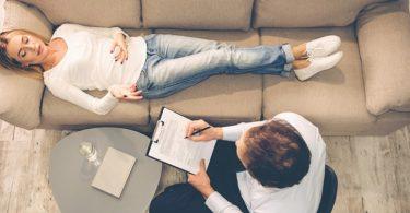 أنواع علاج الاكتئاب
